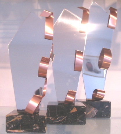 Pokal B579 – Unikatni pokal