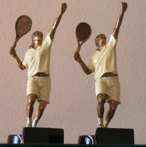 Kipec Tenis
