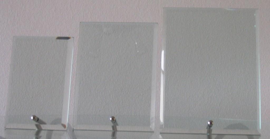 Stekleni pokali W301_2_3