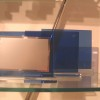 Stekleni pokali – crystal