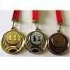 Komplet 3 medalj ( zlata, srebrna, bronasta) 45/1 mm
