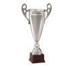 Pokal 231